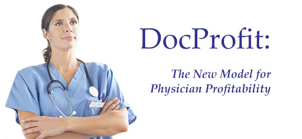 docprofit-banner-620x285